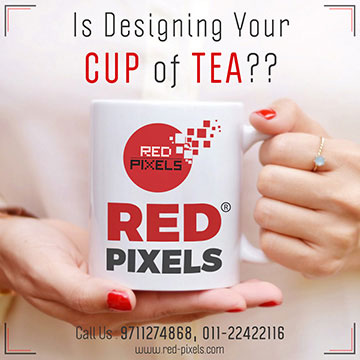 advance graphic design course in delhi, laxmi nagar
