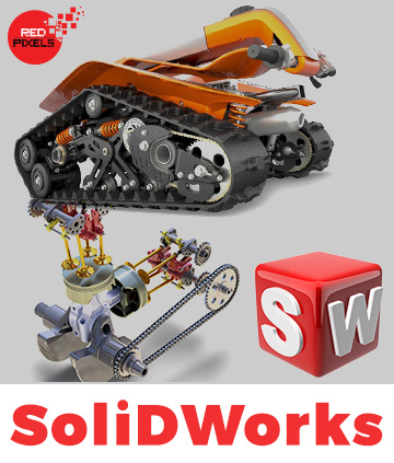 best solidworks training in delhi